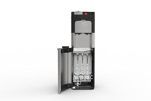 Drinkpod 3000 Elite Series Coffee Plus Water Purification Cooler