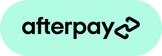 Afterpay_Badge_BlackonMint.png