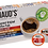 Thumbnail: K Cup Coffee Pods Pack of 24