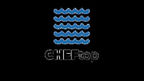 cheftop.png