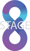 STAGE8 Logo_5x.png