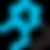 Particulate Scrub (sediment filtration) icon.