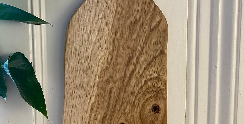 White Oak paddle board 47cm