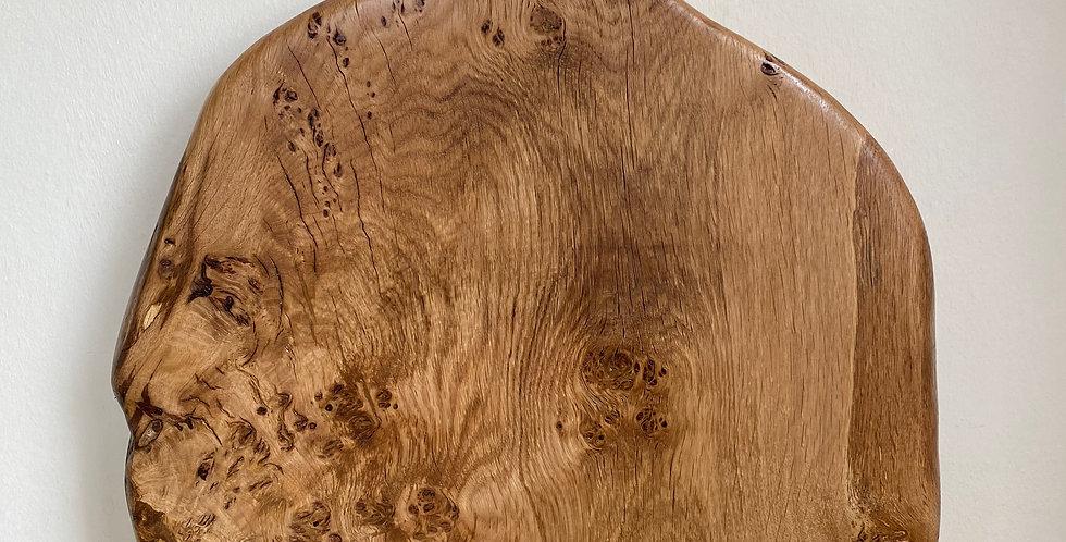 Extra Large Pippy Oak paddle board 55cm