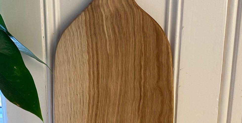 White Oak paddle board 39cm