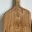 Thumbnail: English Oak Charcuterie board