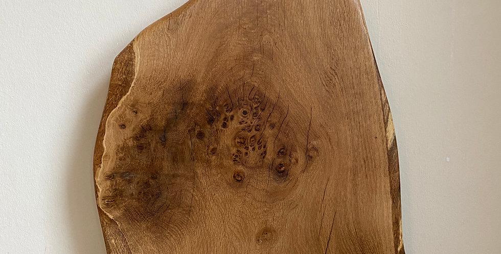 Extra Large Pippy Oak paddle board 64.5cm