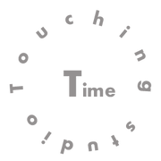 Touching Time Studio Logo small.png