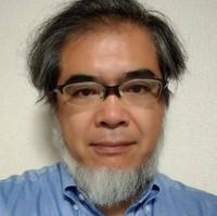 佐久間 大輔(SAKUMA, Daisuke)