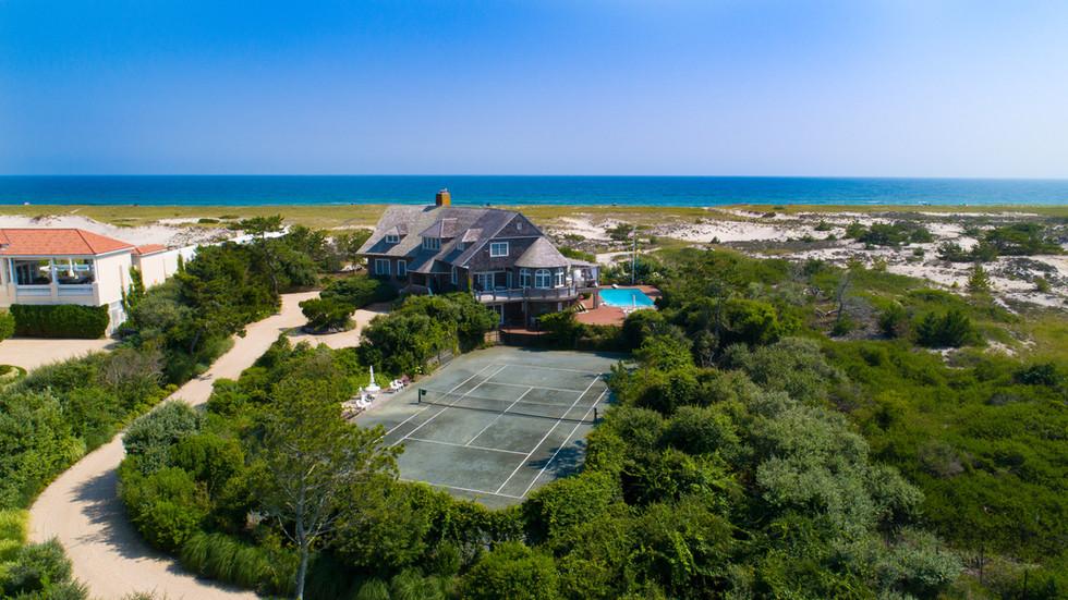 Hamptons Visuals