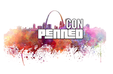penned con.png