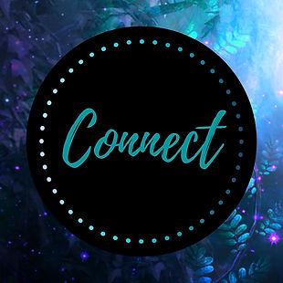 Connect.jpg