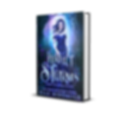 4 - Perfect Storms - 3D - single book.pn