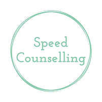 Speed counselling-2.png