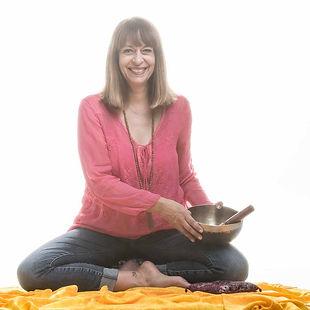 Meditieren mit Klangschale.jpg