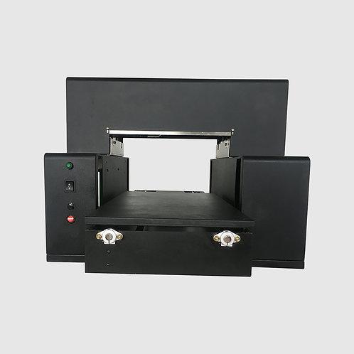 A3 UV Printer MultiFunction Printer