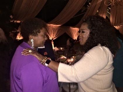 CW and Oprah.jpg