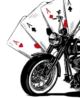 Poker Run [strip].jpg