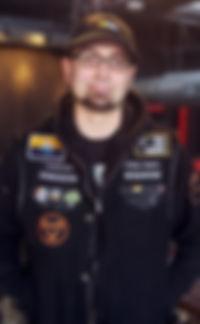Matt [2] 200x324.jpg