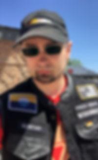 Officer Pic - Matt.jpg
