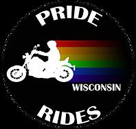 Pride Rides Logo (transparent BG).png