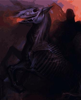 Pale Horse [strip].jpg