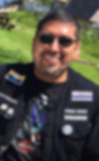 Officer Pic - Ed.jpg