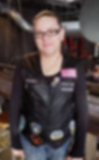 Angela 200x324.jpg