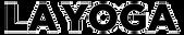 LA Yoga Magazine Logo