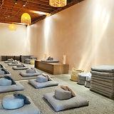 CULTIVATE meditation studio Los Angeles