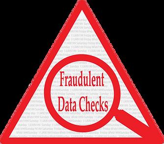 fraudelentdata_tp.png