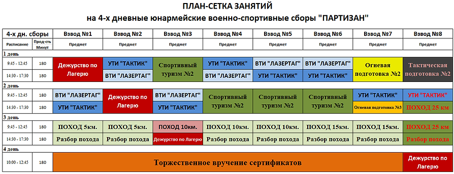 УТП 2019-2.png