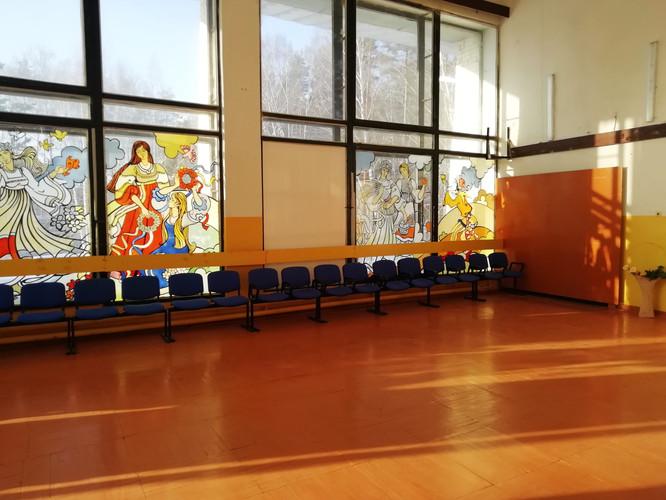 Зал в главном корпусе (2).jpg