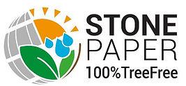 Stone Paper Italia