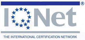 iqnet-logo-300x141.jpg
