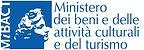 mibact - Ministero per i beni e le attività culturali