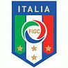FIGC  Federazione Giuoco Calcio.jpg