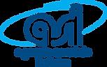 ASI - Agenzia Spaziale Italiana