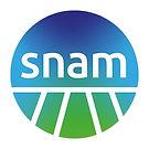 Logo_Snam_(2018).jpg