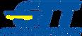 Logo_GTT.png