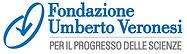 Fondazione Umberto Veronesi
