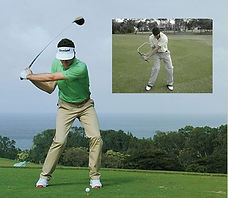 """Learn Key Tour Pro Golf Swing Techniques With The Power Angle Pro """"The Ultimate Golf Swing Trainer"""" Improve Your Golf Swing In """"MINUTES"""" Golf Swing Trainer, Golf Swing Plane Trainer, Golf Swing Instruction, Golf Training Aids"""