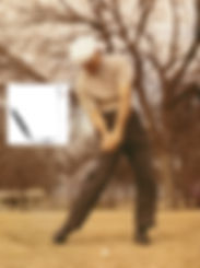 Learn Ben Hogan's Golf Swing & SECRET that he taught in his book Five Lessons, The Modern Fundamentals of Golf with The Swing Factor Golf Swing Trainer, Golf Swing Plane Trainer, Golf Swing Instruction, Golf Training Aids