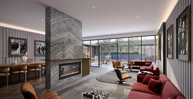 Oscar Lounge with GP Photography.jpg