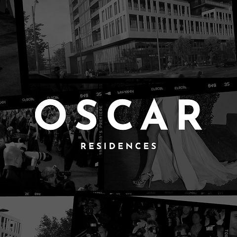 Oscar Social.jpg