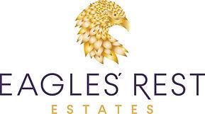 Eagles' Rest Logo.jpg