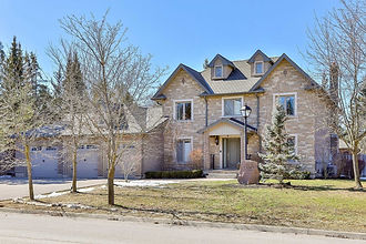 118-humber-valley-crescent-king-N5152157