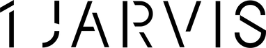 EM 1 JARVIS Logo K.png