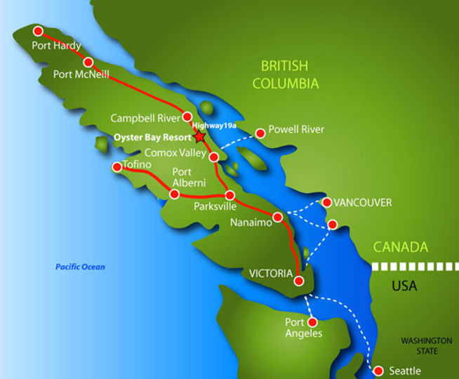 vancouver-island-map-bc.jpg
