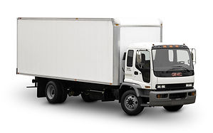 truck whit background.jpg